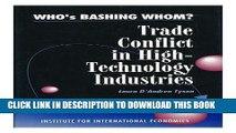 [PDF] Who s Bashing Whom Full Online
