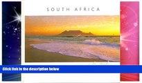 Big Deals  South Africa: Land of Contrast, Cape Town/Cape Peninsula (2-Volume Set)  Full Read Best