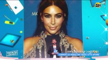 TPMP : Benjamin Castaldi a regardé la sex-tape de Kim Kardashian avec sa femme