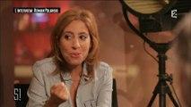 Stupéfiant ! : Léa Salamé embarrasse Roman Polanski avec ses ennuis judiciaires