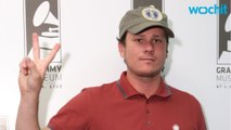 Blink-182's Tom DeLonge Emailed Clinton's Adviser About UFOs