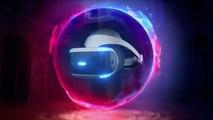 Opiniones sobre PlayStation VR