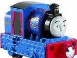 Thomas Le Train Take-n-Play Timothy, Thomas et ses Amis Take-N-Play Timothy Jouet