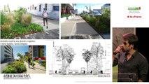 Réaliser des éco-quartiers à biodiversité positive, est-ce possible ? par Pierre-Yves MAURICE, Tekhnê architectes