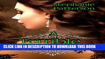 [PDF] A Terrible Beauty (Season of the Furies Book 1) Full Collection
