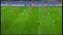 Benteke : But le plus rapide de l'histoire de la Coupe du Monde