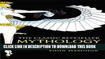 [PDF] Mythology: Timeless Tales of Gods and Heroes Popular Online
