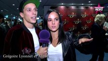 DALS 7 : Alizée, Grégoire Lyonnet, Olivier Dion… Leur avis sur le casting ! (EXCLU VIDEO)