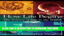 [PDF] How Life Begins Full Collection[PDF] How Life Begins Full Online[PDF] How Life Begins Full