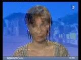 Fin 19|20 plus Générique de fin 2007