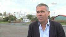 Abattoir Gad : Une éventuelle reprise (Finistère)