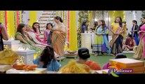 Video Ini Ellam Vasanthame – Episode -92