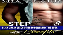 [PDF] Stepbrother With Benefits 8 (Second Season) Full Online
