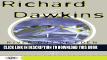 PDF] River Out of Eden: A Darwinian View of Life (Science