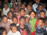 Projet Allaya : Mission humanitaire à Madagascar