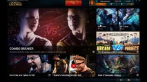 LOL RP Hack _ How To Get Free Riot Points in League of Legends 2016