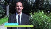 Territoire à énergie positive des agglomérations de Chambéry, Annecy et du PNR du Massif des Bauges