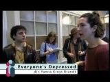 Everyones Depressed Trailer