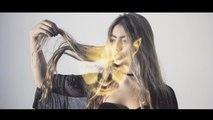 ESE O ESE - Somos Aire (Lyric Video)