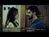 Beni Böyle Sev - Yana Yana Klip (Aydın Kurtoğlu)