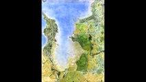 Projet Adapt'o – Baie de Lancieux - 1 - Un territoire façonné par l'eau