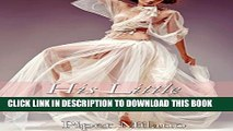 [PDF] His Little Runaway VOL. 2 (Older Man Younger Woman Menage Historical Menage Romance) Popular
