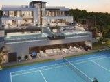 Une immense villa de 1000 m² en Espagne pour vos caprices les plus fous – Note : 10 / 10 ? : Votre avis