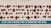 [PDF] Kiki Smith Full Colection