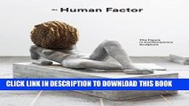 [PDF] The Human Factor: The Figure in Contemporary Sculpture (Hayward Gallery, London - Exhibition