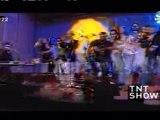 Le Roi Soleil - Live Tnt Show - Mon Essentiel