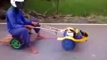 Whatsapp funny videos #compilations1 funny prank Indian peoples do funny videos 2016