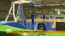 Chez Vous Sport