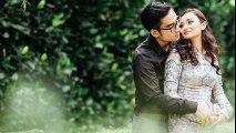 Romantisnya Mantan Aurel Hermansyah dengan Pacar Barunya, Dibadingin Aurel Cantik Siapa- - YouTube
