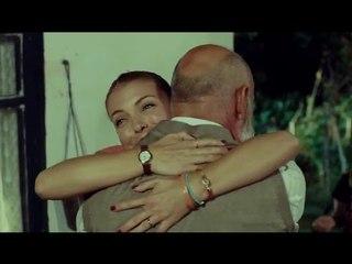 Hayat Ağacı 1. Bölüm - Ayşen, Cengiz ve Birce İstanbul'a Varıyor