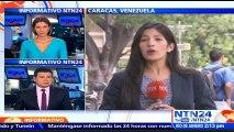 Oposición venezolana contará con 20.000 testigos en jornada de recolección del 20% de apoyo al revocatorio