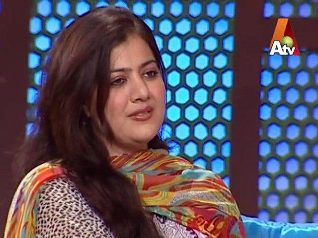 Ye Dil Tum Bin Kaheen Lagta Nahi - Cover Version By Sabeen & Sohrab Khan