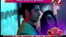 tv hindi serials online | hindi tv serial episodes | tv serials hindi online