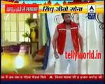 Ishqbaaz Serial - 20th August 2016 | Latest Updates | Star Plus Tv Serials | Hindi Drama News 2016