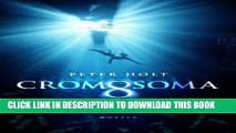 [PDF] Cromosoma/ Chromosome (Spanish Edition) Full Online