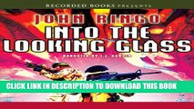 [PDF] Into the Looking Glass: Looking Glass Series, Book 1 Full Colection