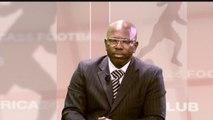 AFRICA24 FOOTBALL CLUB - LE DOSSIER: Que vaut la Côte d'Ivoire sans Yaya Touré ?