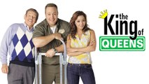 The King Of Queens S05E05
