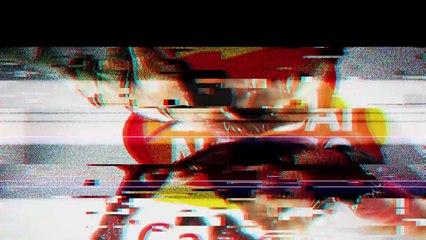 Miguel Caballero Rojo Tekken 7 de Tekken 7