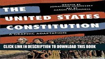 [PDF] The United States Constitution: A Graphic Adaptation Full Colection