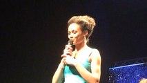 Élection de Miss Normandie