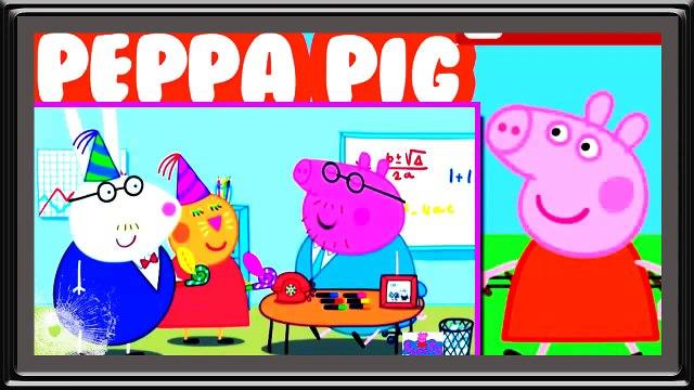 Peppa Pig Español Peppa Pig Español Capitulos Completos Peppa Capitulos Nuevos 28