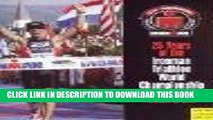 [PDF] 25 Years of the Ironman Triathlon World Championship, Ironman Ed Popular Online