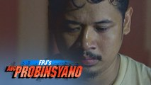 FPJ's Ang Probinsyano: Story behind Carmen's death