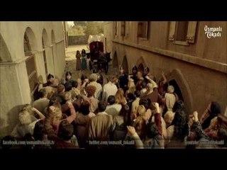 Bizans halkının açlığa karşı isyanları!