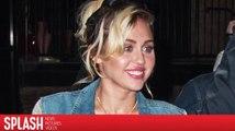 Miley Cyrus steht hinter ihrer Pansexualität
